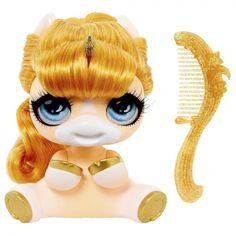 Disney Baby Dolls, Baby Disney, Unicorn Doll, Cute Unicorn, Kids Toy Shop, Realistic Baby Dolls, Cute Cartoon Girl, Disney Coloring Pages, New Dolls