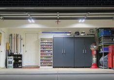3 Pro Tips From Lift For Garage Safety And Security