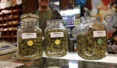 Best Marijuana Dispensaries in Colorado (According to Coloradans)