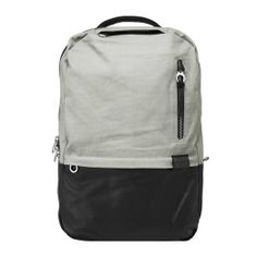 Incase Beams Exclusive Campus Pack in Grey/Black- CL55402