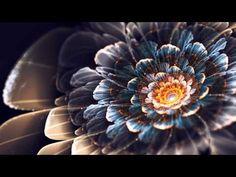幻想的で美しいフラクタルアート[Fractal art] – Silvia Cordedda | TONOST