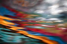Red River by Ursula Abresch - Photo 137757841 - 500px