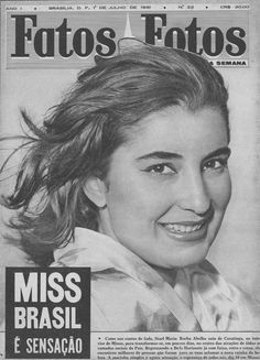 1961 - número 22 Jul01