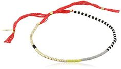 SHASHI Sam Coral Bracelet -- Read more  at the image link. (This is an Amazon affiliate link)