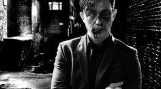 Tras el fracaso de la segunda película de Sin City productores planean una Serie para la TV