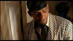Ja Rule - Wonderful ft. R. Kelly, Ashanti - YouTube