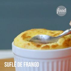 Low carb and gluten free chicken souffle The Effective Pictures We Offer You About recipes for dinner healthy A quality picture can tell you many. Low Carb Keto, Low Carb Recipes, Cooking Recipes, Hazelnut Recipes, Recipes With Few Ingredients, Buzzfeed Tasty, No Carb Diets, Food Network Recipes, Food Videos