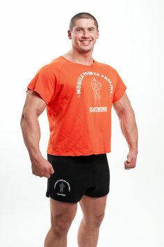 Muscle Power Proline, muscle wears, bodybuilding t shirt, mpp tank, Deividas Dubinas, bodybuilding champion, muscle man,  www.musclepowerclothing.com, www.muscleshop.lt, www.deividasleilionasphotography.com