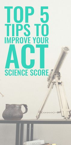 Super helpful article on how to QUICKLY improve my ACT Science score. Thankful f. Super helpful article on how to QUICKLY improve my ACT Science score. Thankful for this because this is my worst area on the ACT! Sat Test Prep, Act Prep, College Test, College Life, High School Organization, Act Math, College Planning, Scholarships For College, Prepping
