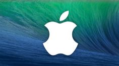 How to Install OS X 10.9.5 on Your Hackintosh