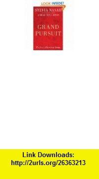 Bad Land An American Romance eBook Jonathan Raban ,   ,  , ASIN: B00589AXQO , tutorials , pdf , ebook , torrent , downloads , rapidshare , filesonic , hotfile , megaupload , fileserve