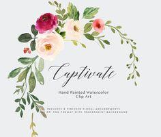 Die 60 Besten Bilder Von Eskuvoi Hivo Wedding Cards Wedding