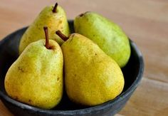 What Should I Do with My Abundance of Pears? — Good Questions | The Kitchn