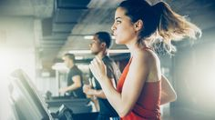 For decades, conventional wisdom (and Jane Fonda) said cardio was the best exercise for weight loss. Then strength training muscled its way into the spotlight as the must-do move for revving your metabolism and losing weight in your sleep, prompting many exercise enthusiasts to join#TeamNoCardio. So a few years ago, Duke University researchers took to …