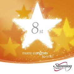 Had a brilliant week with Slimming World and to crown it all, I've got this award!