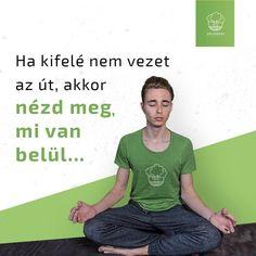 Lélek - meditáció - relaxáció Van, Mens Tops, T Shirt, Instagram, Supreme T Shirt, Tee Shirt, Vans, Tee, Vans Outfit