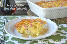 Ham-Waffle-Breakfast-Casserole-Text
