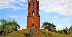 Read this #Ilocos tour review then claim your #discount on an Ilocos tour now!