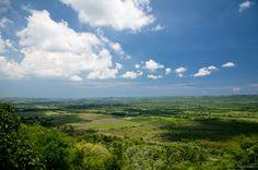 Valle Yumuri by Emmanuel Huybrechts · Wild Caribe