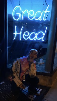 Image about lil peep in humans that i'm in love by MelNicolette imagen descubierto por Cry Baby, Baby Boy, Baby Daddy, Lil Peep Lyrics, Lil Peep Beamerboy, Lil Peep Hellboy, Zealand Tattoo, Goth Boy, Baby Wallpaper