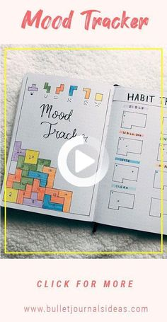 Cleaning Bullet Journal Mood Tracker Examples For High School Students - Bullet Journal Layout Templates #printablemoodtrackerbulletjournal #moodtrackerbulletjournalideas #bulletjournalfonts #templatebulletjournal #bulletjournaltheme #bulletjournal #bulletjournaldrawing #bulletjournal #bulletjournaldrawing #bulletjournal #bulletjournaltemplate Bullet Journal Layout Templates, Bullet Journal Mood Tracker Ideas, Bullet Journal Themes, Bullet Journal Lettering, Pin On, High School Students, Cleaning, Creative, Bujo