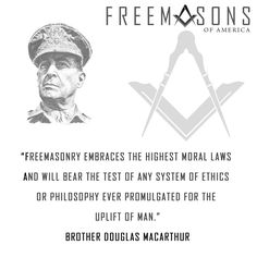 masonic freemasonry