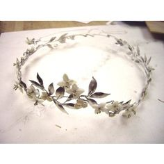 narnia crowns - Google Search