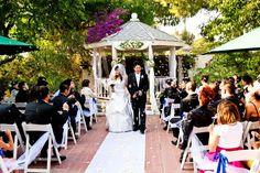 wedding bubbles ideas - photography by jabez photographer