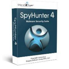 Spyhunter 4 Crack incl Serial Full Key Latest Free