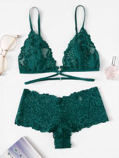 553 Best Lace images in 2019  7f8e147cc