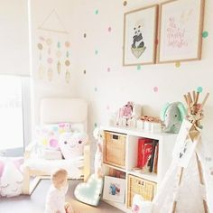 Stupendous Tricks: Attic Bedroom Remodel Staircases small bedroom remodel before and after.Small Bedroom Remodel Tips attic bedroom remodel staircases. Baby Bedroom, Nursery Room, Girls Bedroom, Bedroom Decor, Nursery Furniture, Bedroom Wall, Master Bedroom, Girls Room Design, Kids Bedroom Designs