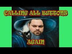Jason Senti 🎰 Calling All Buttons Again Wsop Poker, Poker Games, Texas, Buttons, Wealth, Youtube, Youtubers, Knots, Youtube Movies