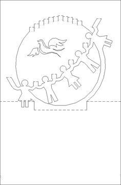 children-pattern.gif (581×887)