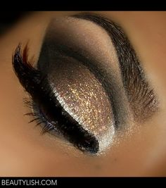 I'm wearing Anastasia Beverly hills new brow palette in granite and ebony and beauty bar baby mineral makeup in gold bar and meteor http://instagram.com/myartisticexpressionbymiranda
