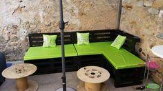 pallet-corner-sofa.jpg (960×540)