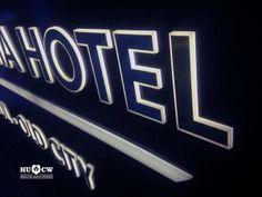 hagia sophia hotel (7) copy