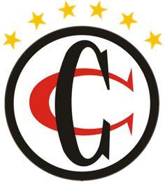 Campinense Clube - Campina Grande PB / Brasil