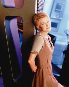 1000+ images about Star Trek - Voyager on Pinterest   Star