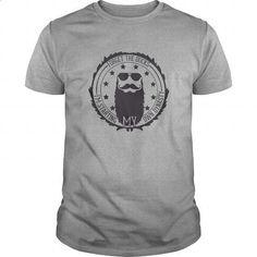 [Tshirt Frases,Big Tshirt] Beards. TAKE IT => https://www.sunfrog.com/Names/Beards-144769017-Sports-Grey-Guys.html?id=68278