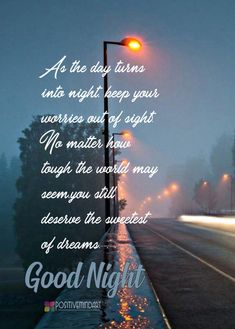 Sweet Good Night Messages, Funny Good Night Images, Lovely Good Morning Images, Good Night Sweet Dreams, Beautiful Good Night Quotes, Good Night Qoutes, Good Night Thoughts, Good Night Sleep Well, Good Night Sister