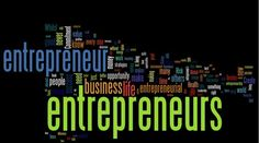 Entrepreneurs & business partners needed! Contact me for details