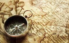 Для того, чтобы быть путешественником, а не просто туристом, достаточно придерживаться простого чек-листа: провести небольшое исследование о стране перед поездкой и выучить пару фраз, попробовать местную кухню и завести новые знакомства, хоть раз обязательно потеряться в новом городе и быть спонтанным.  А главное, не забудь поставить галочку напротив пункта «насладиться каждым мгновением путешествия». Лучшие вещи в жизни все равно бесплатны ;)