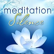 A daily dose of meditating works wonders!
