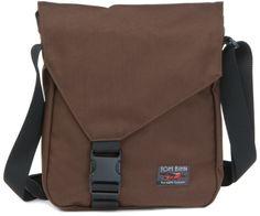 Medium Cafe Bag - Tom Bihn Messenger Bags
