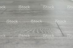 Wood floor close up royalty-free stock photo light wood floor for new construction brown gray wood
