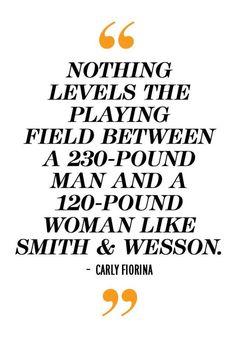#2a #SecondAmendment #guns #quotes #women