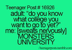 Teenager posts of the week! teenager posts цитаты, смешно и Now Quotes, Teen Quotes, Funny Quotes, Funny Memes, Sassy Quotes, Funny Teenager Quotes, Teen Memes, Memes Humor, 9gag Funny