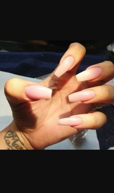 Red lip fantasy cute nails, sexy nails, nails on fleek, pretty nails, Sexy Nails, Stiletto Nails, Nails On Fleek, Love Nails, Trendy Nails, How To Do Nails, Coffin Nails, Pink Coffin, Nail Envy