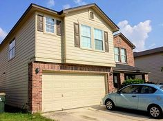 50 Best Homes for rent in San Marcos TX images in 2018 | Renting a