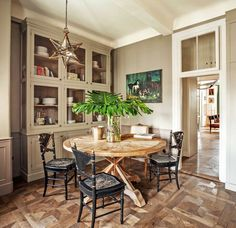 Colombe-Design-poland-project-habituallychic-007- paint, cabinets
